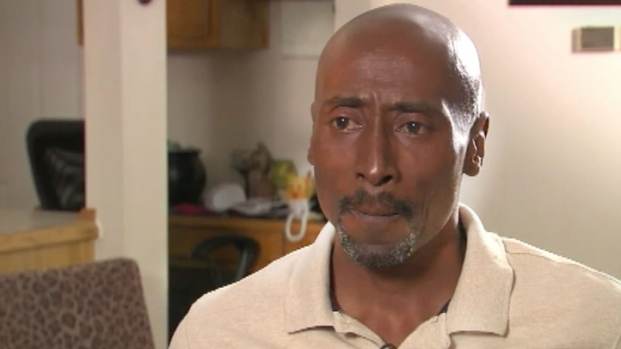 [NATL] Wrongly Convicted Man Freed After After 30 Years