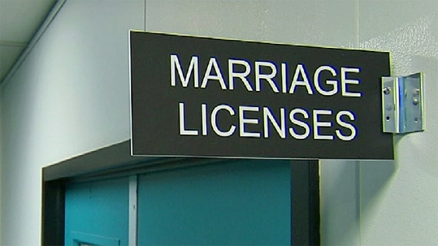 [PHI] Applications Accepted for Same-Sex Marriage Licenses