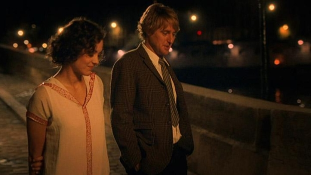 "[NATL] ""Midnight in Paris"""
