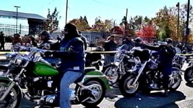 [PHI] 30-Year Toy Run May Come to an End