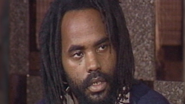 [PHI] Death Penalty Nixed for Mumbia Abu-Jamal