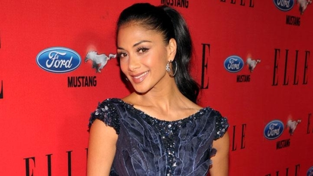 "[NBCAH] What ""X Factor"" Advice Does Nicole Scherzinger Have for Britney Spears?"