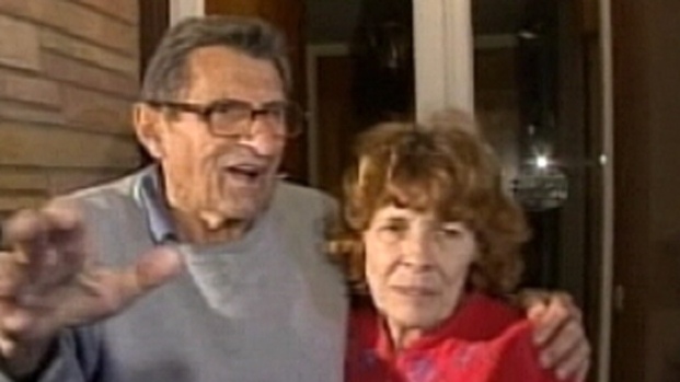 [PHI] Paterno Fired Over the Phone