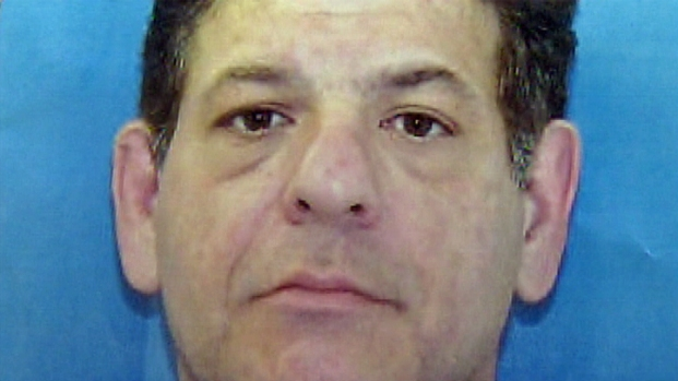 [PHI] Mouse Trap? Upper Darby Pizza Owner Arrest