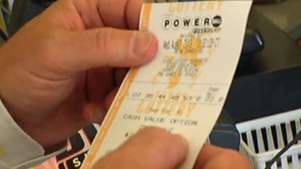 [PHI] Winning Ticket Sold at Local Acme