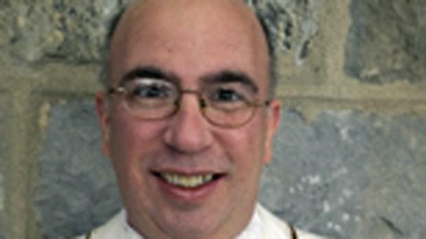 [PHI] Parishioners React to Priest Suspensions