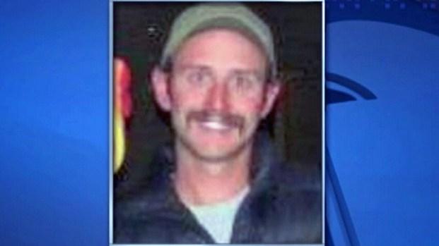 [PHI] Bucks County Native Killed During Arizona Wildfire