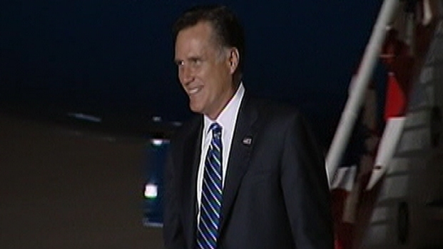 [PHI] Romney's Philly Fundraiser