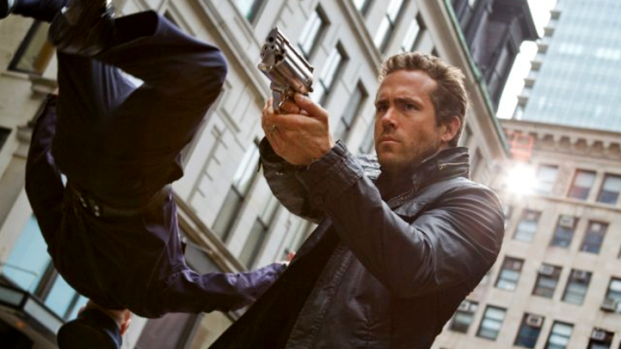 """[NY] Box Office Preview: """"Red 2,"""" """"Turbo"""" and More"""