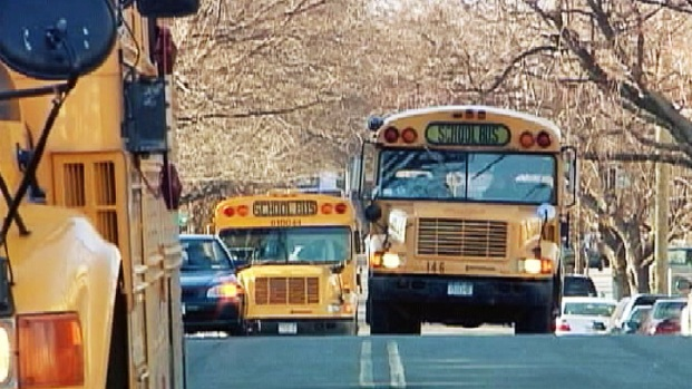 [NY] NYC School Bus Drivers to Strike Beginning Wednesday: Union President
