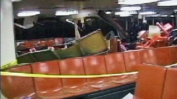 [NY] From the Archives: 2003 Staten Island Ferry Crash