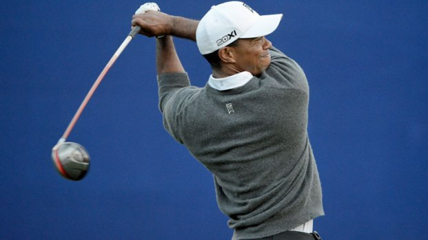 Images from Farmers Insurance Open at Torrey Pines, La Jolla