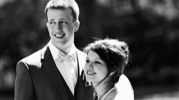 [PHI] Newlywed Couple Killed on Way Back From Wedding