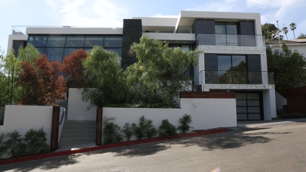 Luxury at Its Finest Steps From the Sunset Strip