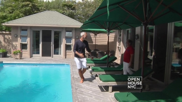 The Hunt: Find The Perfect Home on Fire Island  (Part 2)