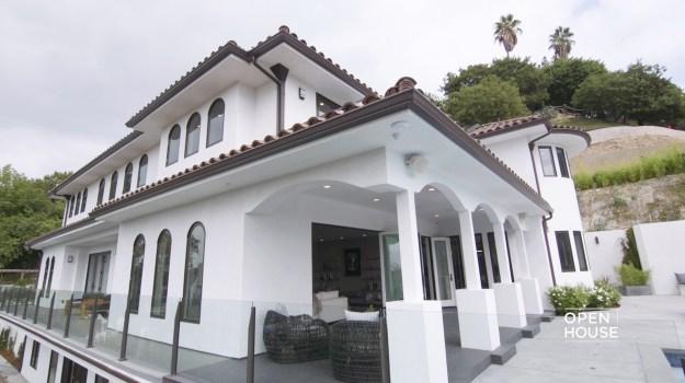 A World Class Jewel in California