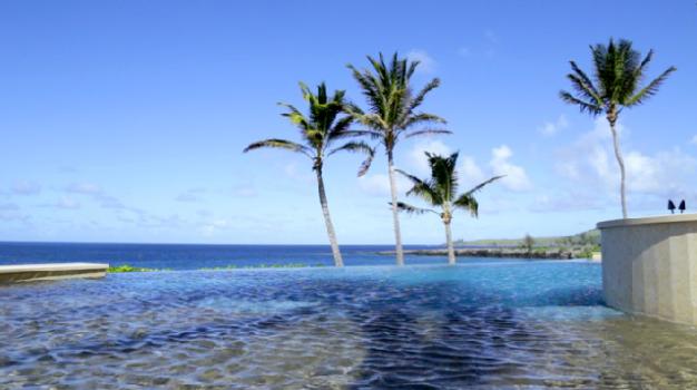 Explore Amazing Vacation Destinations