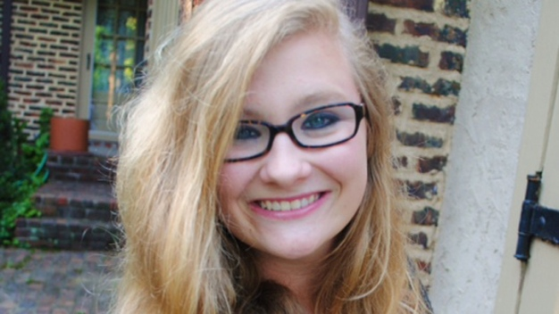 Profiles in Excellence: Allie Brunner