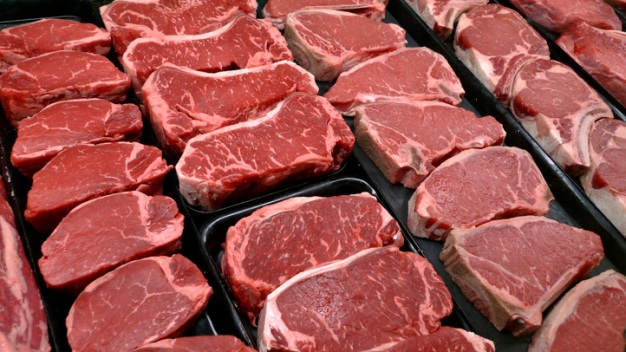 Appeals Court Upholds Country of Origin Labels on Meat