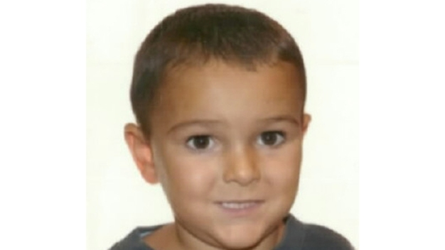 Boy With Brain Tumor Found Alive in Spain