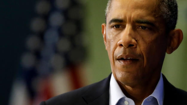 Obama's Options to Thwart ISIS: Experts