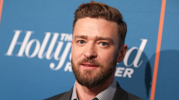 Justin Timberlake to Perform During Super Bowl Halftime Show