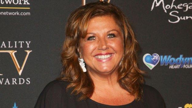 Sentencing Delayed for 'Dance Moms' Star