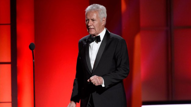 Alex Trebek to Moderate Pennsylvania Governor's Debate
