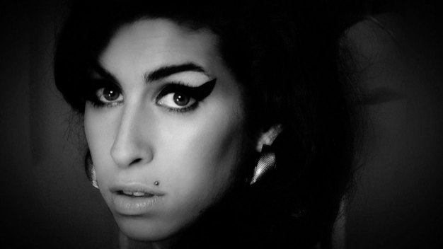 Amy Winehouse's Family Upset over Documentary