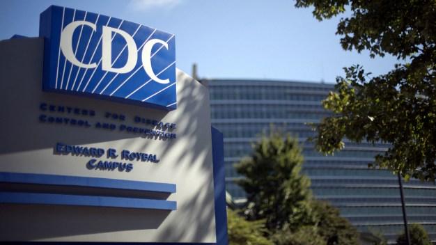 Cases of Enterovirus Confirmed in NYC, LI, NJ: Officials