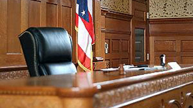 Philadelphia Bar Association Offering Free Legal Advice