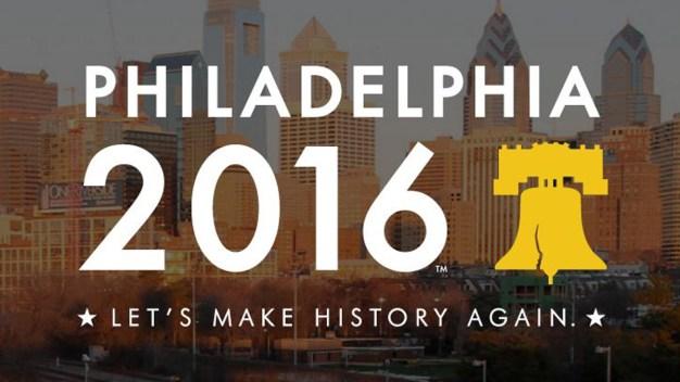 Philadelphia Primps, Activists Prepare for DNC Convention