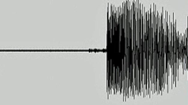 Magnitude 7.1 Quake Strikes 25 Miles From Guam