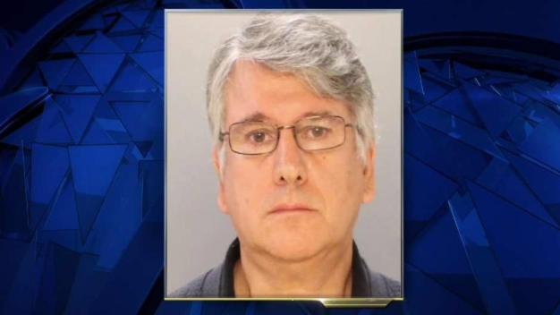 Ex-Neurologist Pleads Guilty to Groping Patients