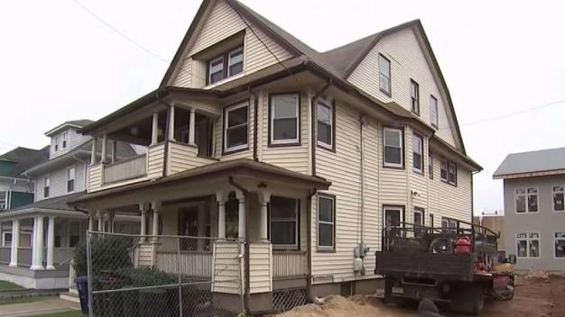 You Can Have This 6-BR NJ Home for Free (If You Can Move It)