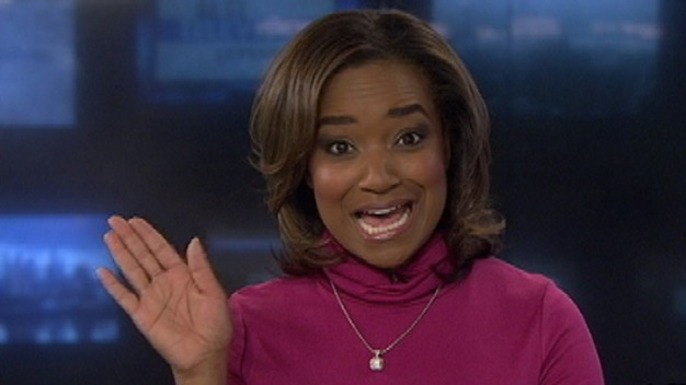Lori Wilson Is Leaving NBC10