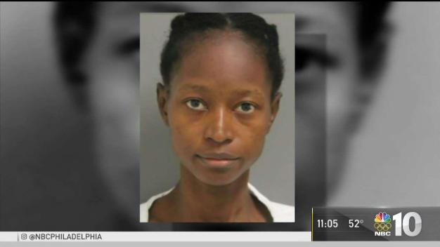 Mother Accused of Drowning 2 Children
