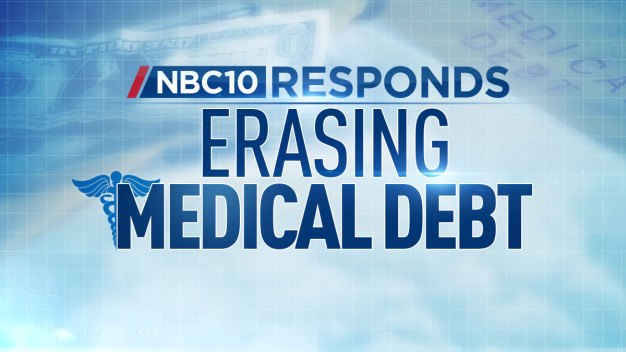Millions in Medical Debt Erased: You Can Help Too