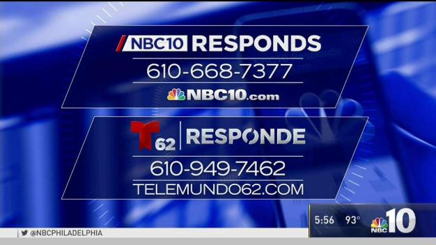 NBC10 Responds How to Avoid Robocalls