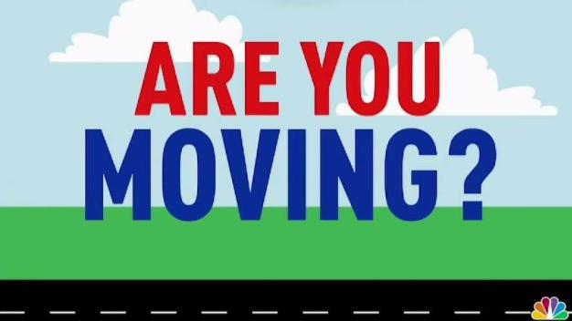 NBC10 Responds: Tips for Hiring Moving Companies