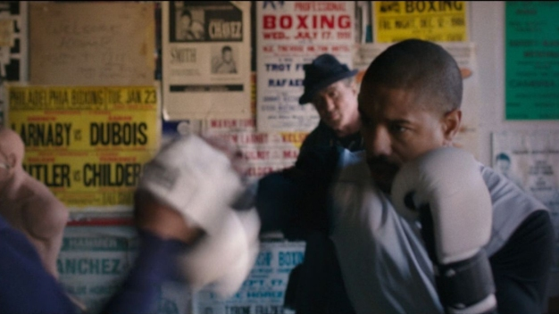 Box Office Preview: 'Creed,' 'Danish Girl' and More