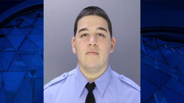 Philadelphia Police Officer Charged With Homicide by Vehicle