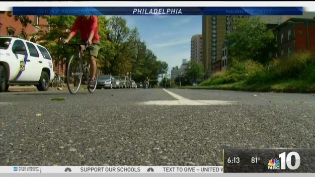 Philly Free Streets to Return