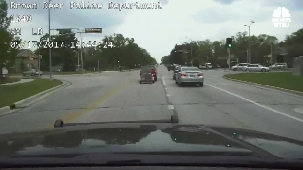 Pennsylvania Court Ruling on Police Videos to Be Short-lived