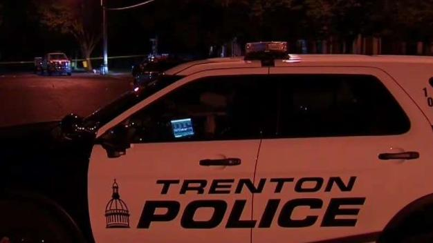 Possible Gang Shoot-Out Injures 4 in Trenton, Police Say