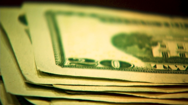 NBC10 Responds: Debt Relief Business Has to Pay Up