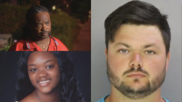 'It Was a Hate Crime': Bianca Roberson's Dad Speaks Out