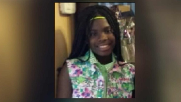 Man Describes Finding Chicago Girl Shot at Sleepover by Stray Bullet