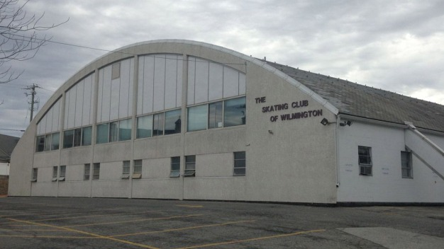Children Sickened After Zamboni Leaks CO at Delaware Ice Rink