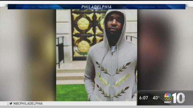 Thanksgiving Tradition Carries on After Leader's Murder